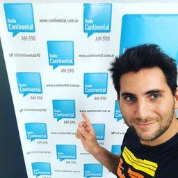 Pablo Livsit