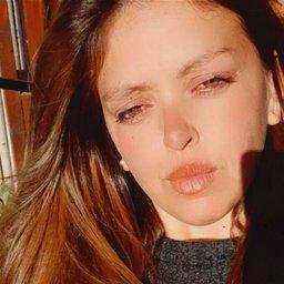 Noelia Sosa